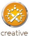 creative - Copy