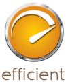 efficient - Copy